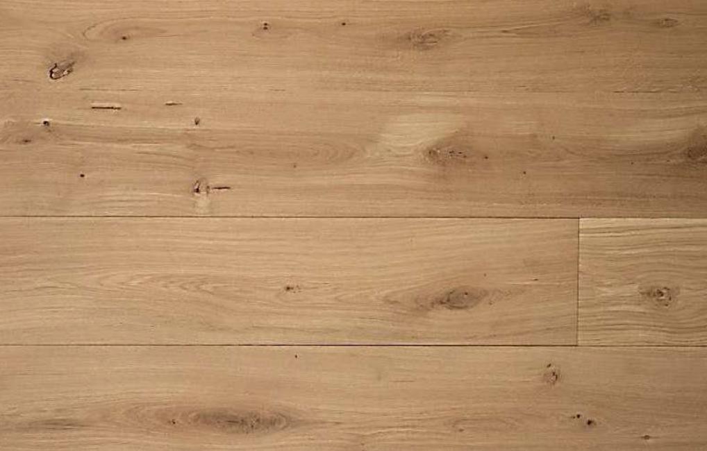 Europees eiken planken vloeren vloer & design
