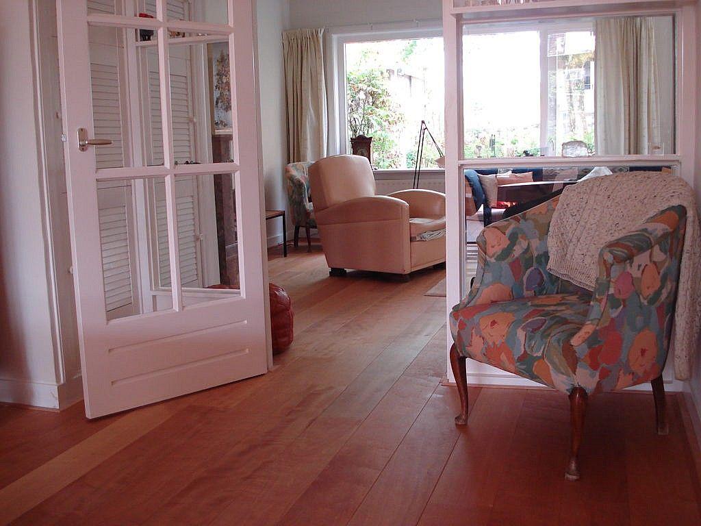 Houten vloeren velp vloer design