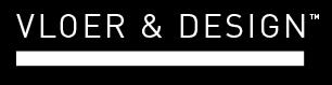 Vloer & Design