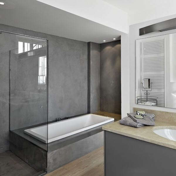 bruizt-beton-cire-badkamer